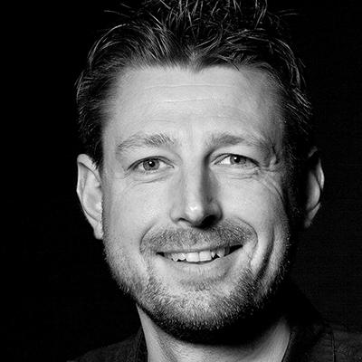 Morten Maintz